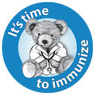 time_to_immunize